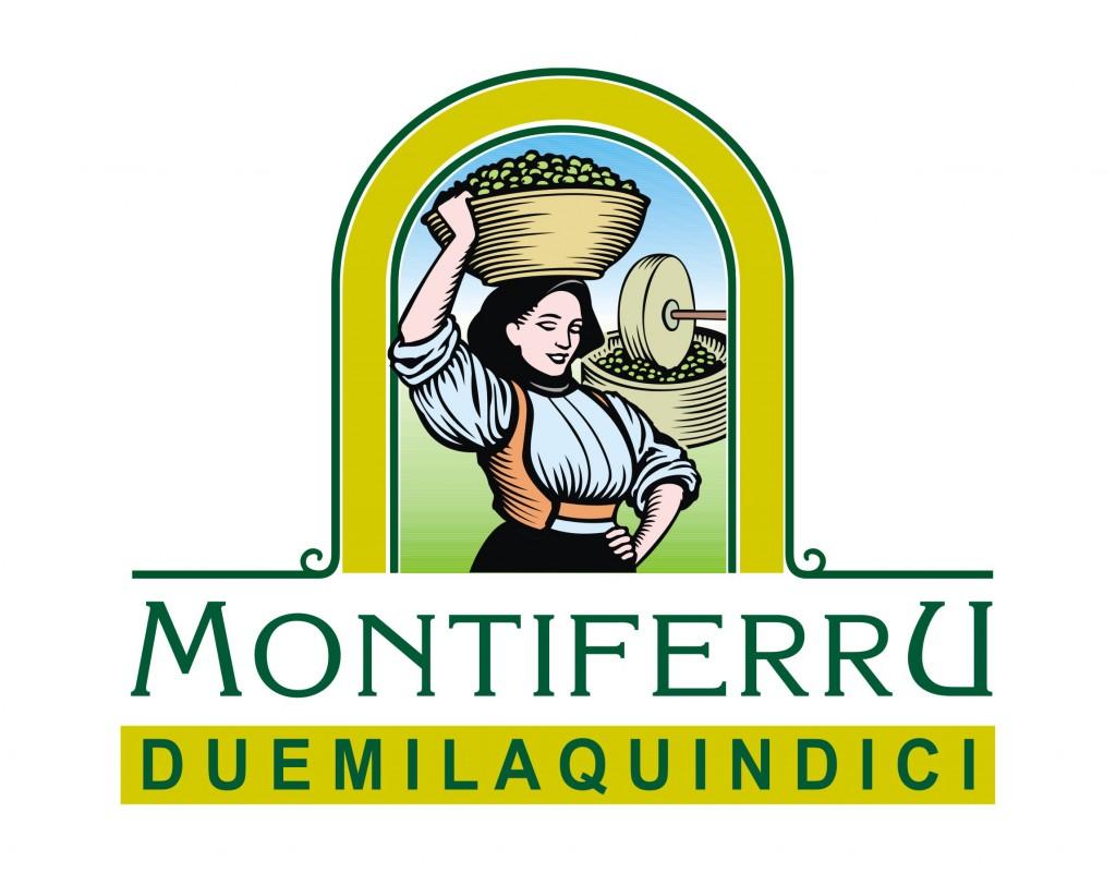 Premio Montiferru